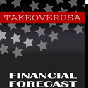 Takeover USA - Epc Over $3