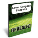 Lawn Business Success Course - Lawn Business Growth Secrets Revealed