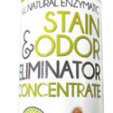 100% Natural Multi-purpose Cleaner With High Epc & Low Refund Rate!