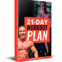 21-day Metabolic Maximizer
