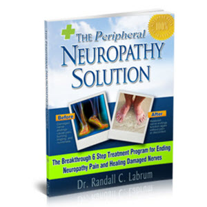 The Peripheral Neuropathy Program