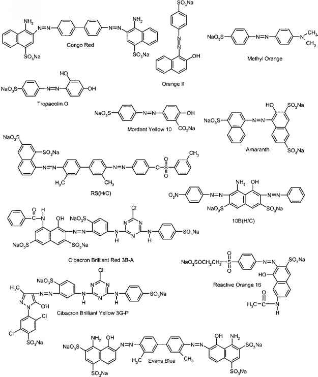 Group 3rd Generation Cephalosporin