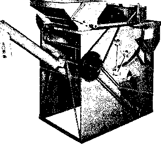 Grain Cleaner Manual Shaking Screen